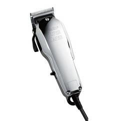 Машинка для стрижки волосся Wahl Chrome Super Taper