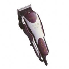 Машинка для стрижки волосся Wahl Magic Clip 5 star