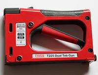 Framers Corner T225. Пистолет для плоских гвоздей.