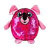 Мягкая игрушка с пайетками SHIMMEEZ S2 - МИЛАЯ КОАЛА  (36 см) Shimmeez SH01054K