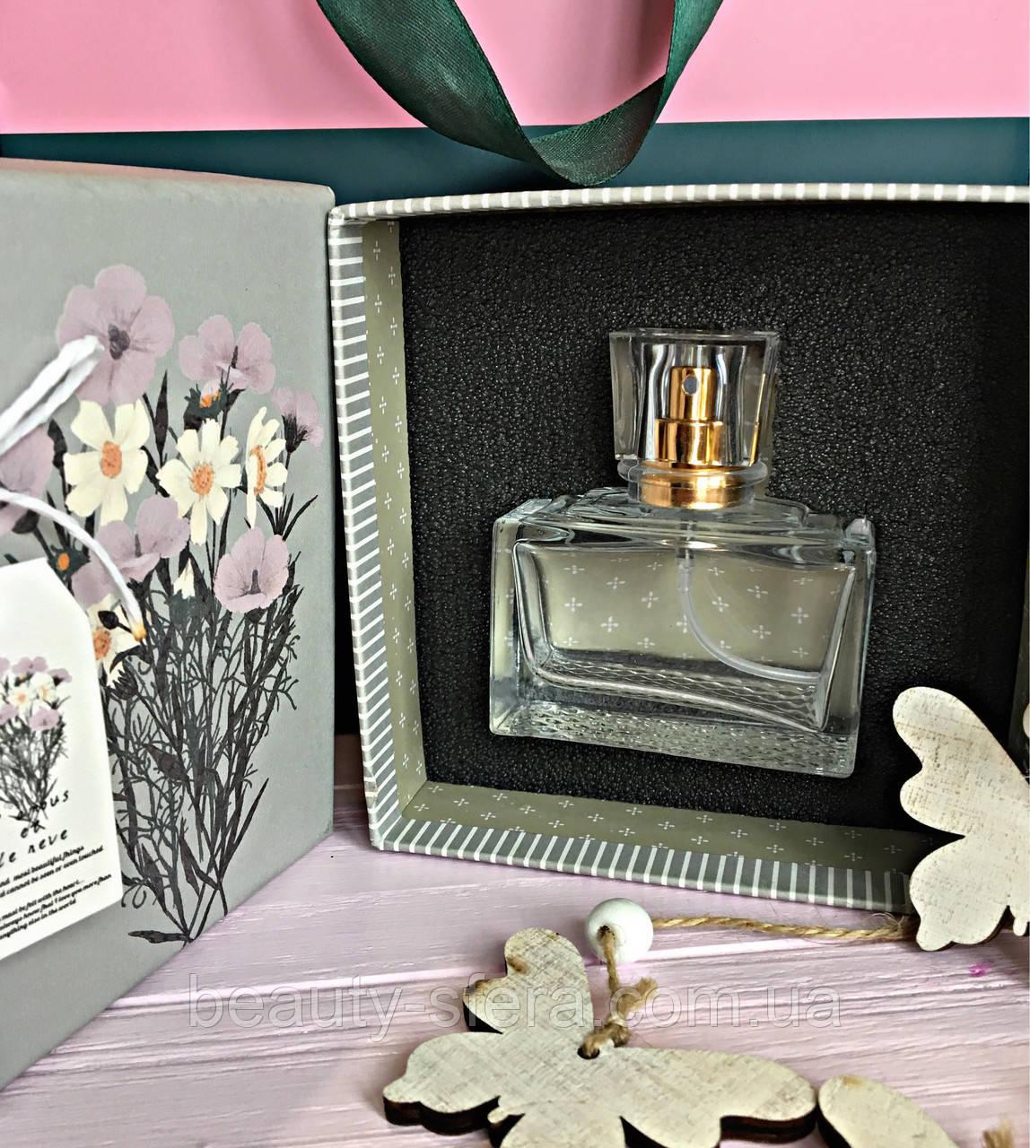 Guerlain Aqua Allegoria Passiflora 50ml Analog продажа цена в