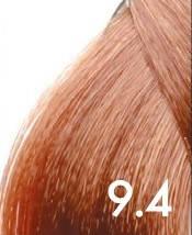 9/4 Крем-фарба для волосся Rline 100 мл