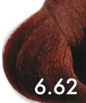 6/62 Крем-фарба для волосся Rline 100 мл