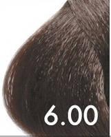 6/00 Крем-фарба для волосся RLINE,100 мл