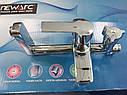 Душевая система Newarc Loft 921515, фото 2