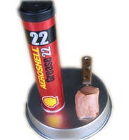 Aeroshell Grease 22 Смазка