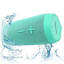 Беспроводная портативная Bluetooth колонка Hopestar P7, фото 3