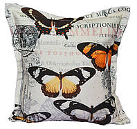 Декоративная подушка SALLY