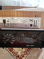 Комбинация приборов 21213, 21214 Россия Автоприбор