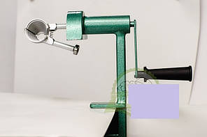 Орехокол Бабочка сталь + комплект для докола в подарок!, фото 2