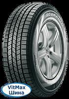 Pirelli Scorpion Ice&Snow 265/55 R19 109V MO
