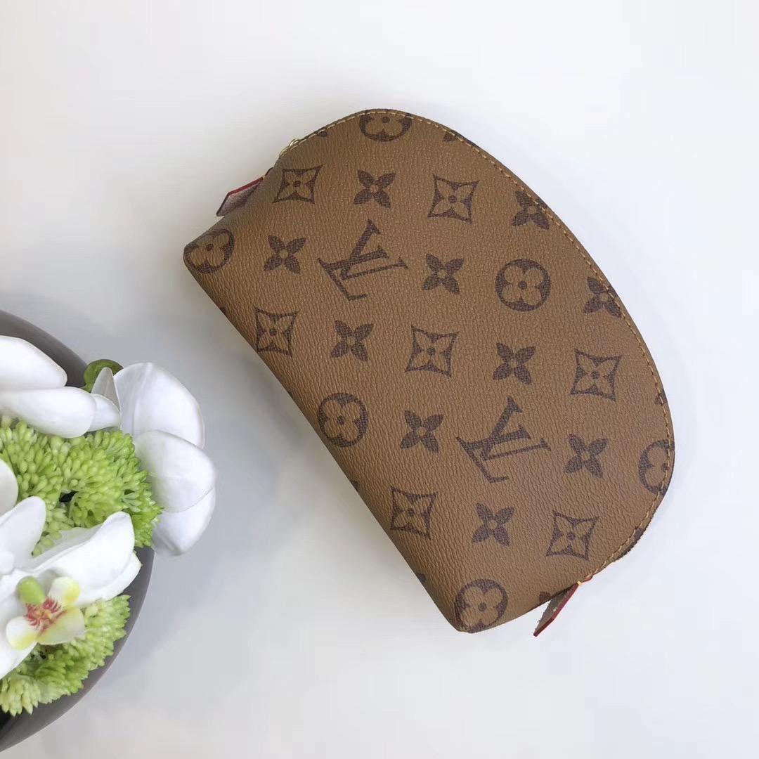 Женский кошелек Louis Vuitton
