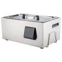 Су вид водяная печь Sous Vide SV250 Frosty