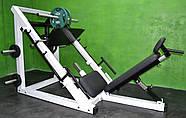 Жим ногами (до 1000 кг), фото 6