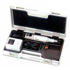 Переносний набір XENOX (фрезер + адапьор)