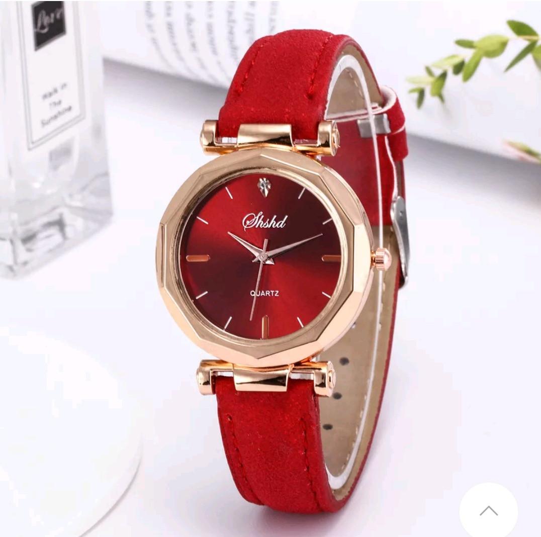 d05cc1499aa8 Красивые женские наручные часы