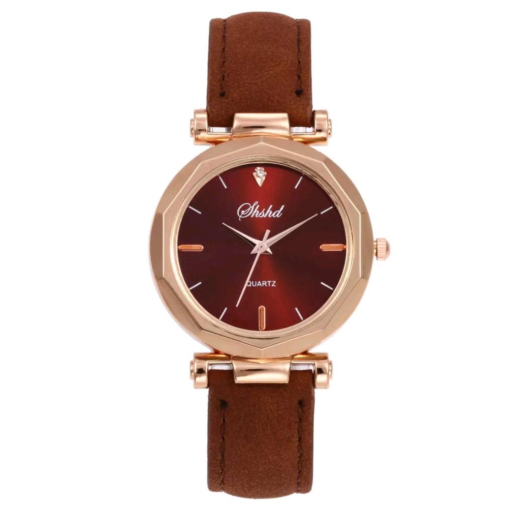 d25befc1eab4 Красивые женские наручные часы - Bigl.ua
