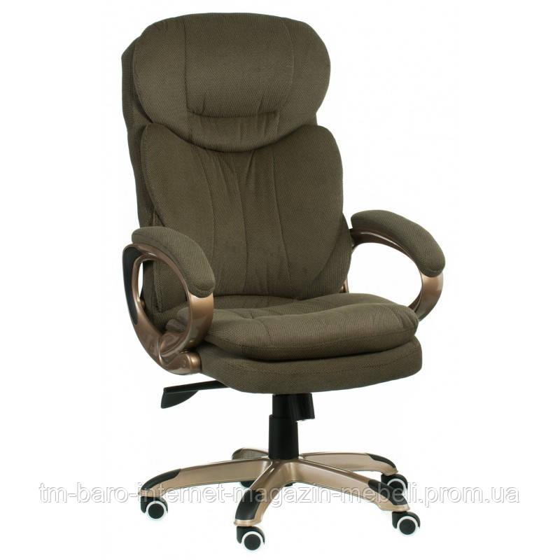 Кресло Lordos  (E0475), Special4You