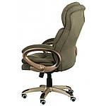 Кресло Lordos  (E0475), Special4You, фото 3