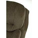 Кресло Lordos  (E0475), Special4You, фото 8