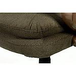 Кресло Lordos  (E0475), Special4You, фото 6