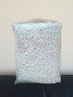 Маршмеллоу (белый) 600 гр