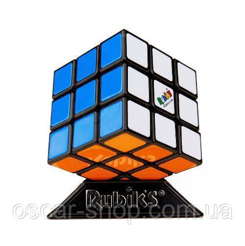 Кубик Рубика Rubik's Cube 3x3 | Оригинальный кубик Рубика 3х3