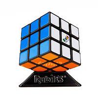 Кубик Рубика Rubik's Cube 3x3 | Оригинальный кубик Рубика 3х3, фото 1