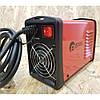 Сварочный инвертор Edon mini 250S, фото 3