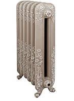 Радиатор чугунный YORK 600, фото 1