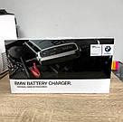 Оригинальное зарядное устройство BMW для аккумуляторов (61432408592), фото 3