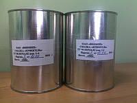 Резьбовые смазки, смазка для резьбовых соединений Резол, Бензиноупорная, Вакуумная