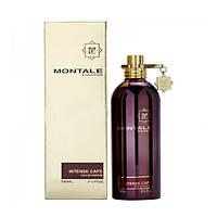 Montale Intense Cafe парфюмированная вода унисекс, 100 мл