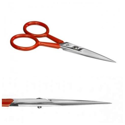 SE-30/1 (H-19) Ножиці професійні для брів 32 мм Expert