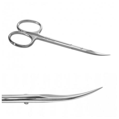 SE-10/3 (Н-15) Ножиці манікюрні професійні Expert