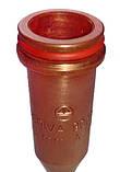 Сопло подогревающее GRICUT 9230-PMYE 3-100 mm, фото 4