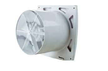 Обратный клапан вентиляционный