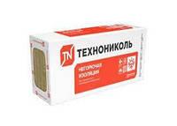 Базальтовый утеплитель ТЕХНОФАС ОПТИМА 1200*600*50 мм