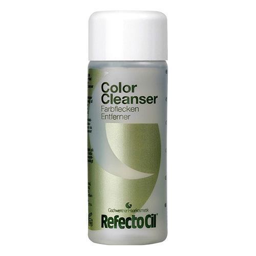 Засіб для зняття фарби RefectoCil Color Cleanser 100 мл