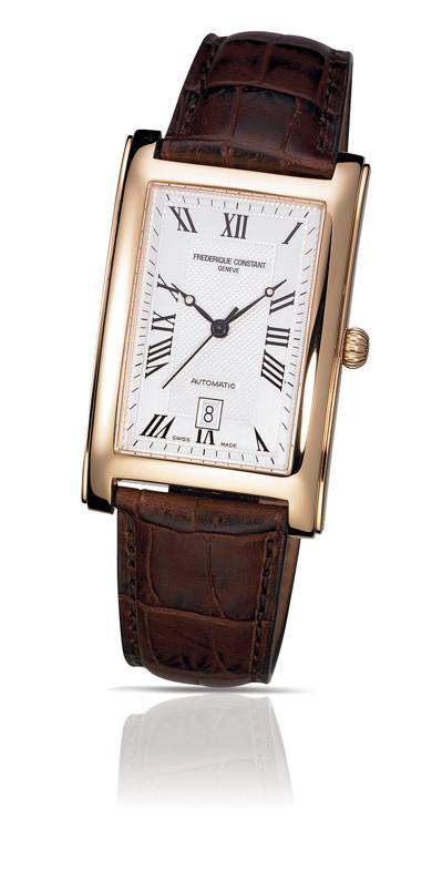Мужские часы Frederique Constant FC-303MC4C25