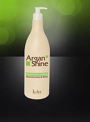 Шампунь з аргановою олією для блиску Argan Shine 250 мл Le Сher