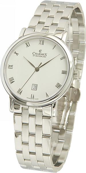 Мужские часы Charmex CH 2000