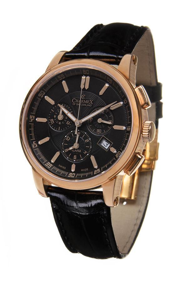 Мужские часы Charmex CH 2061