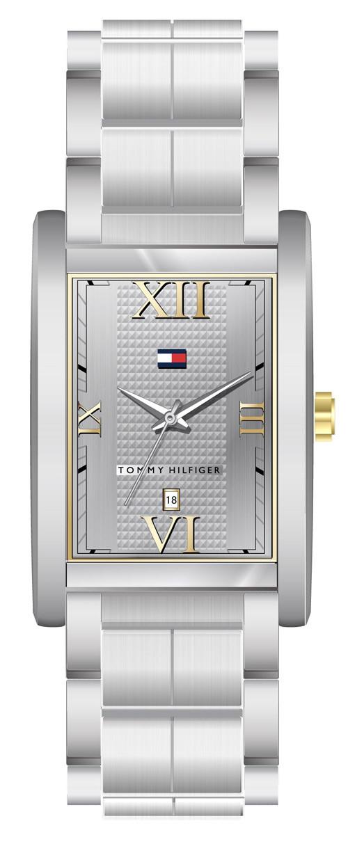 Мужские часы Tommy Hilfiger 1710180