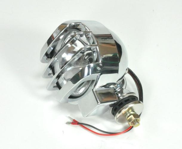 Поисковый прожектор-фара на лодку LS6011