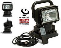 Поисковый прожектор-фара на лодку LSWC518