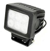Прожектор-фара на лодку LED 8602