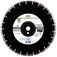1A1RSS/C3 450x4,0/3,0x10x25,4-11,5-32 HIT STAYER