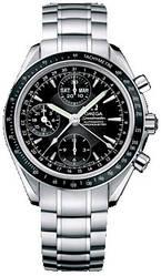 Мужские часы Omega 3220.50.00