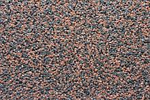 Мозаичная штукатурка MARMURIT 213 С (кратно15кг)